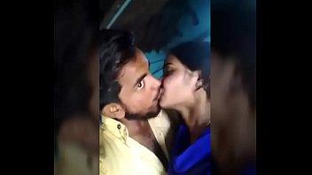 Amateur Indian Girls Compilation