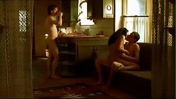 GAY MOVIE SEX SCENE MALE NUDE LEAKED