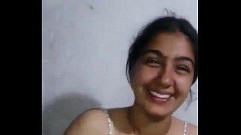 Desi wife hindi naked