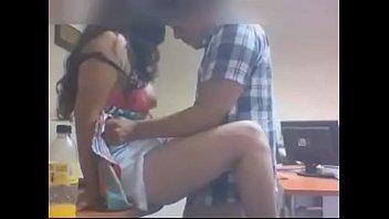 indian couple hidden camera hard sex