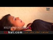 new hot short doctor cheated by-the-indian house wife hindi-hot short