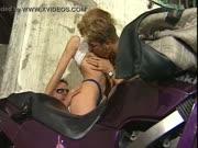 Pornstar Julia Reaves Penetration Pornstar Pussy Fucking