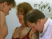 JuliaReaves-DirtyMovie - Das Grosse Strechen - scene 2 - video 1 natural-tits fuck nudity fucking fe