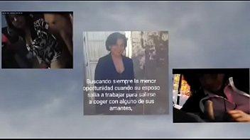 Roxana Trujillo Timothy
