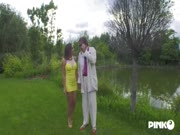 Lultimo video di Malena la Pugliese